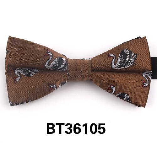 BT36105