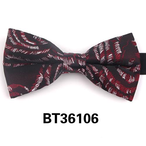 BT36106