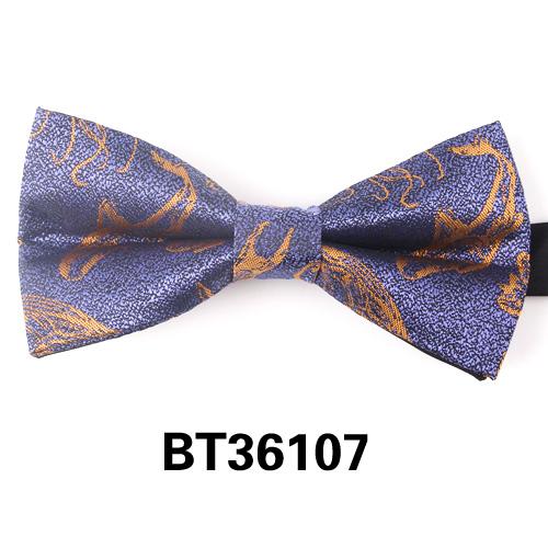BT36107
