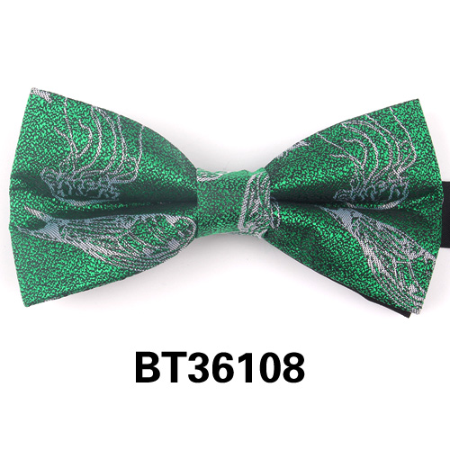 BT36108