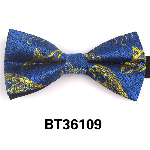 BT36109