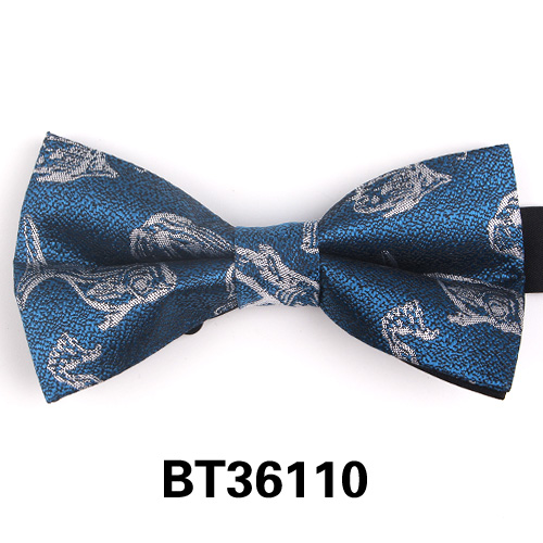 BT36110