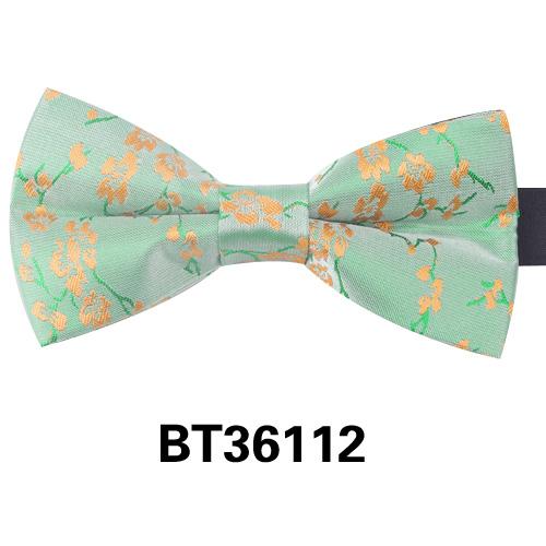 BT36112