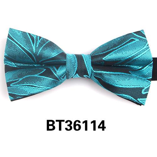 BT36114