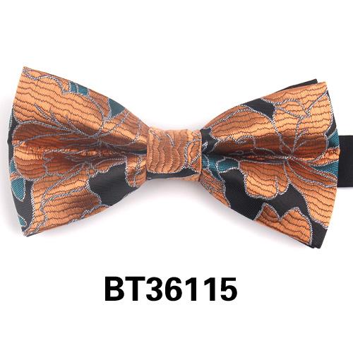 BT36115