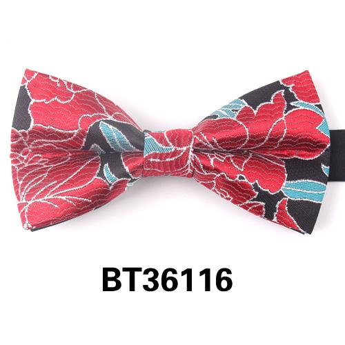 BT36116