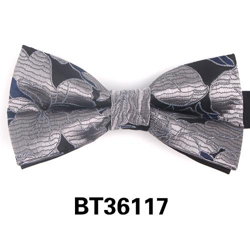 BT36117