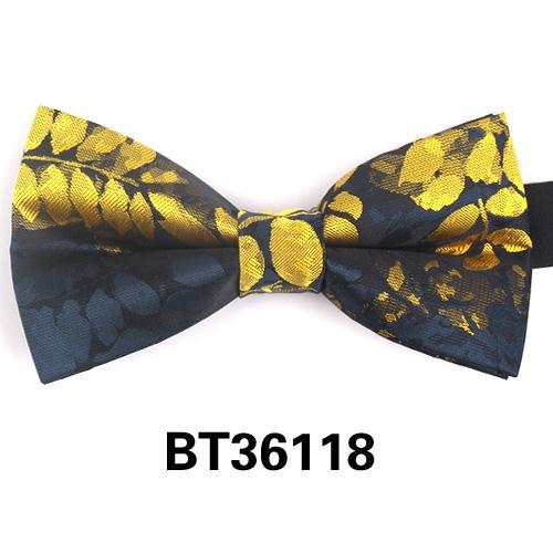BT36118