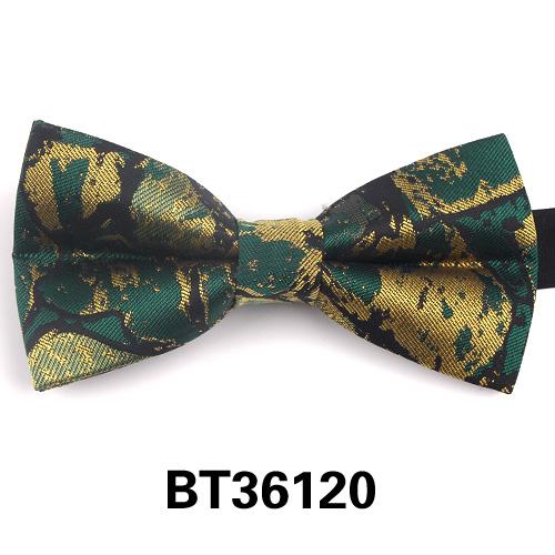 BT36120