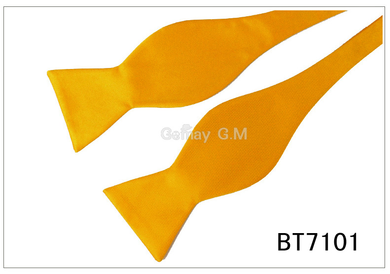 BT7101
