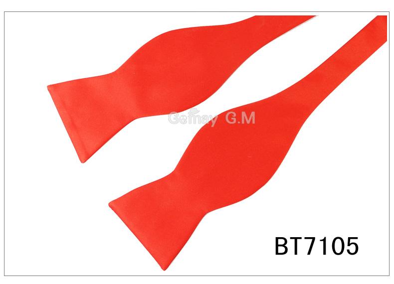BT7105
