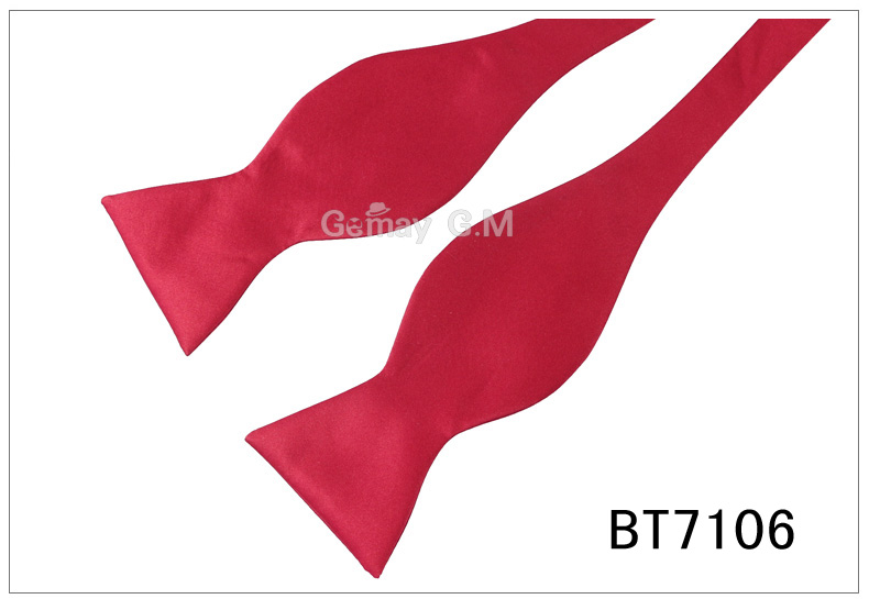 BT7106