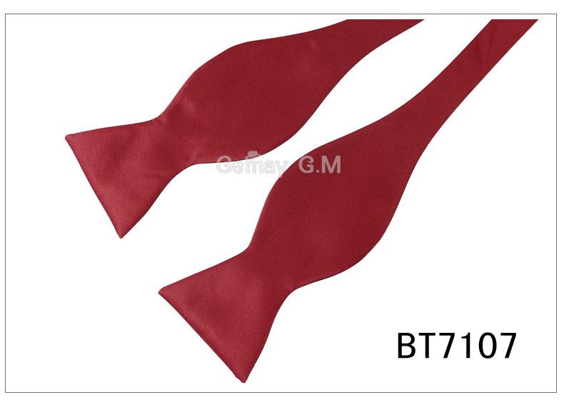 BT7107