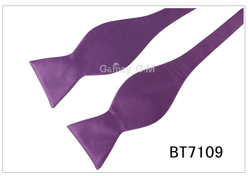 BT7109