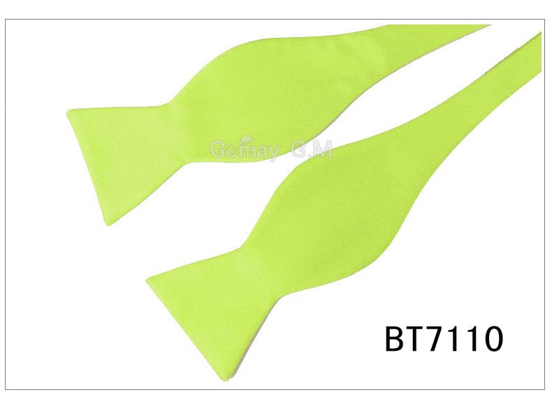 BT7110
