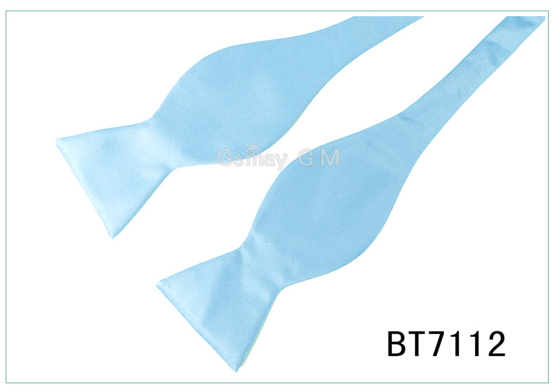 BT7112