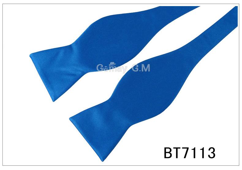 BT7113
