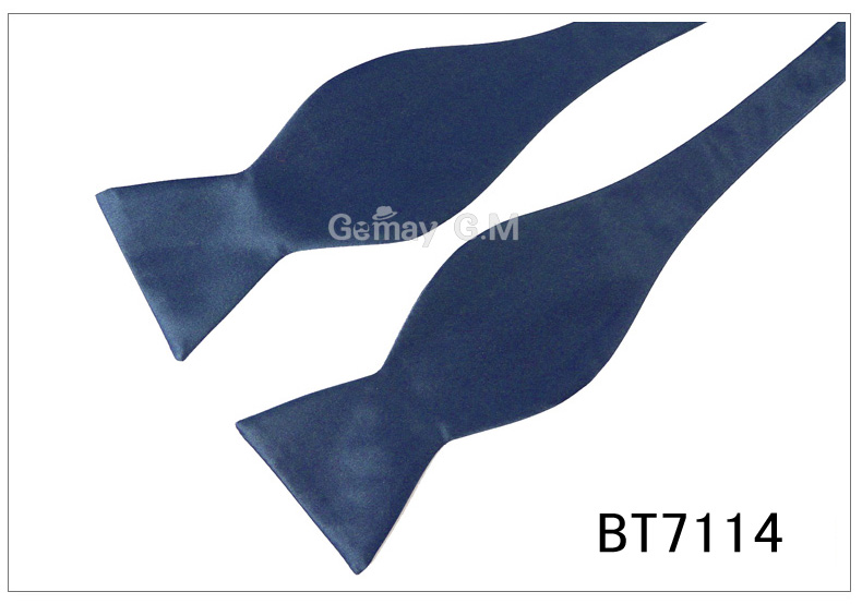 BT7114