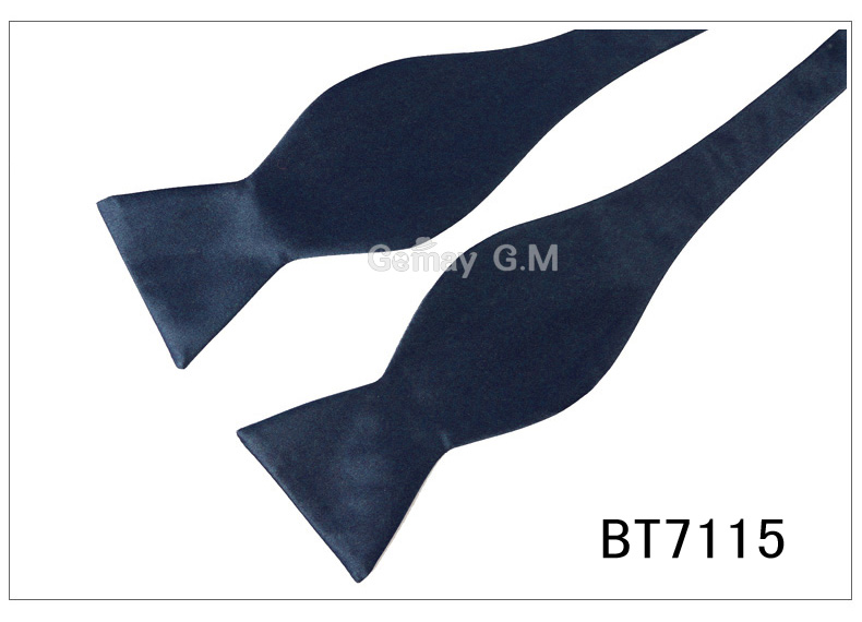 BT7115