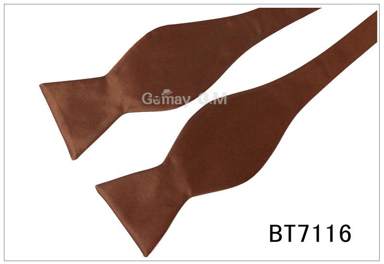 BT7116