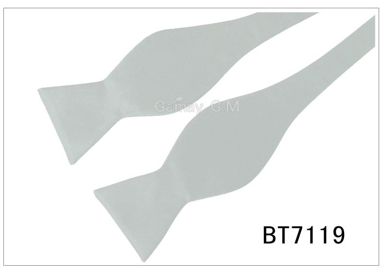 BT7119