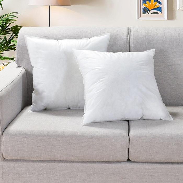 1pc Pillow