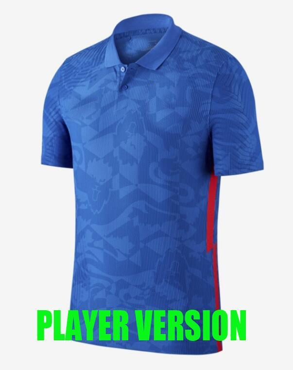 away player version