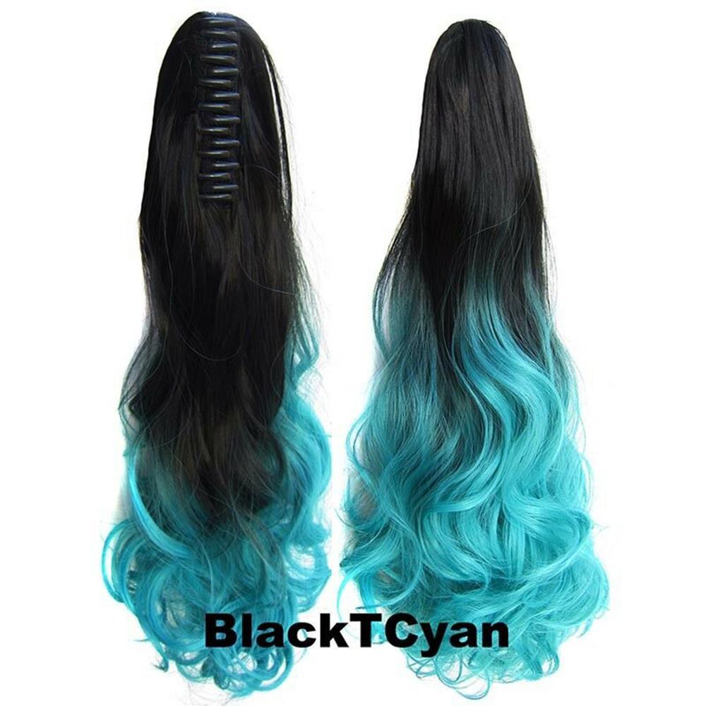 BlackTCyan