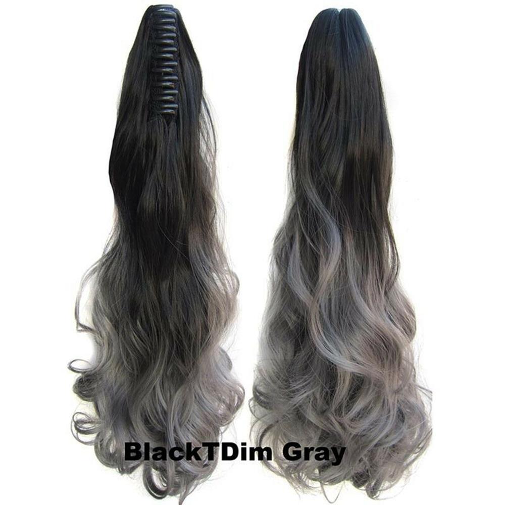 BlackTDimgray