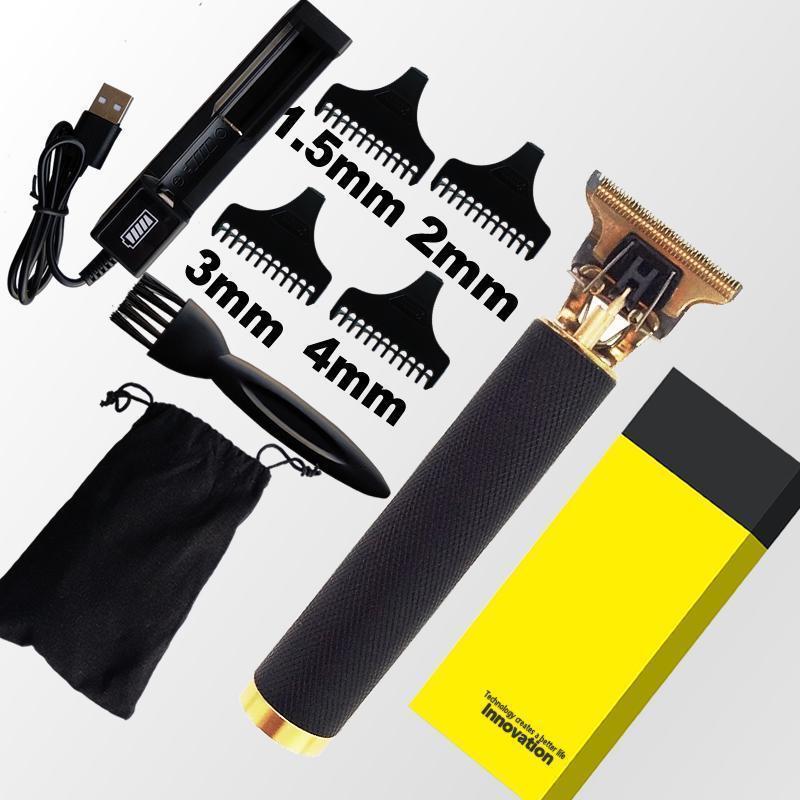 Czarno-bateria