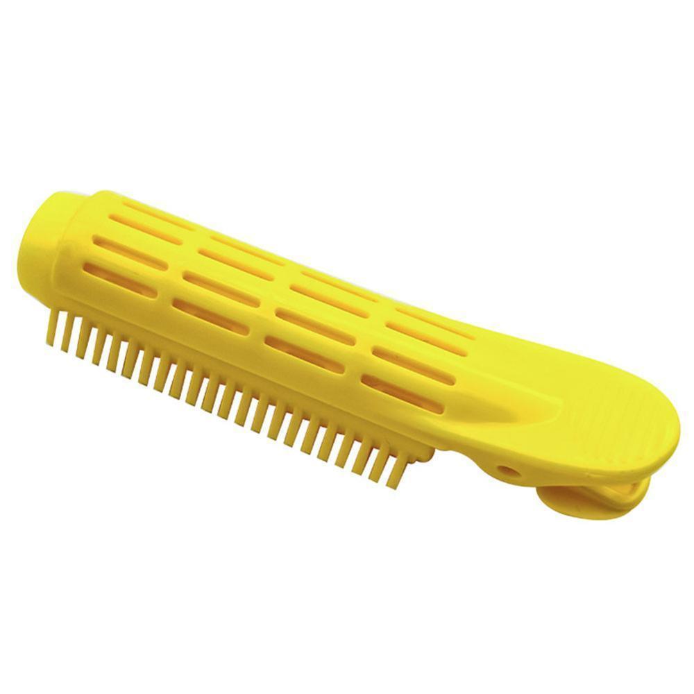 1PC Amarelo