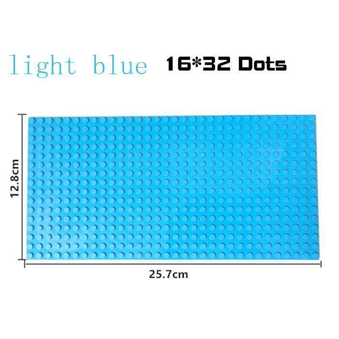 16x32 jasnoniebieski