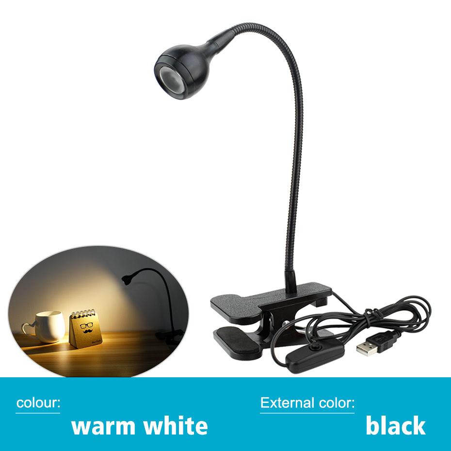 Black-warmes Weiß