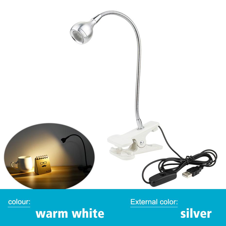 Silber-warmes Weiß