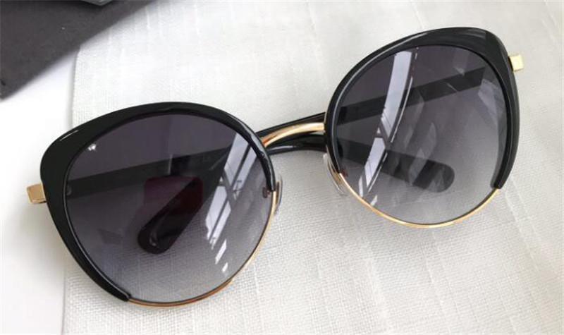 cinza de ouro preto