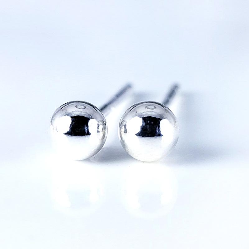 Pendientes de 3mm