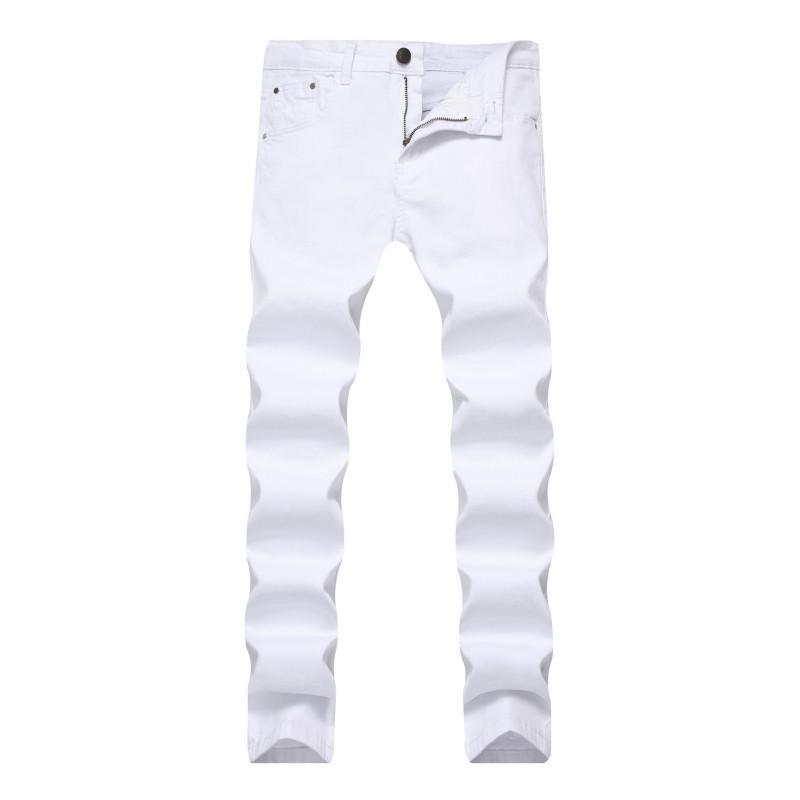 7002 Bianco