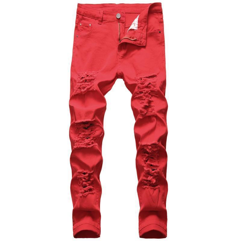 499-1 rojo