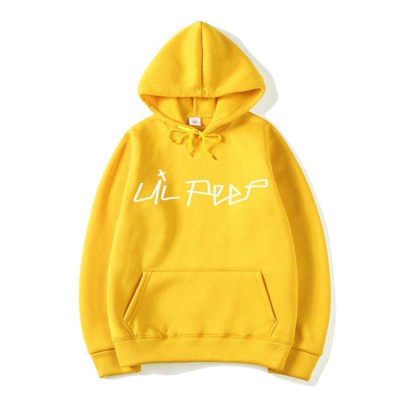 Yellow B