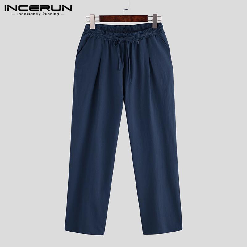 Pantalones de la Armada