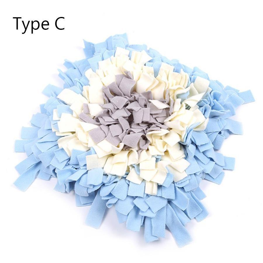 Typ C