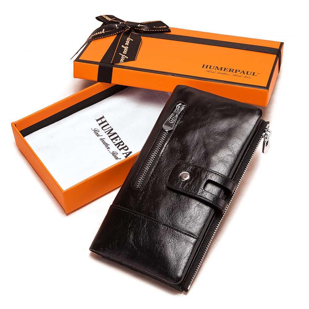 Schwarz L Box