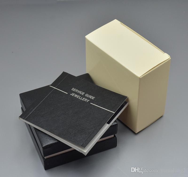 Gemelli Box
