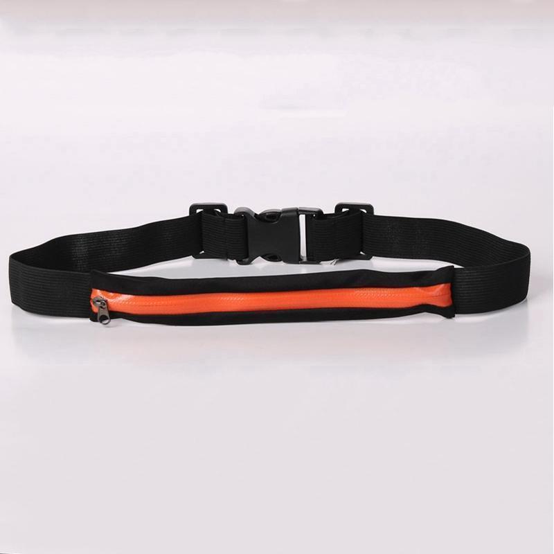 13#orange One Pack
