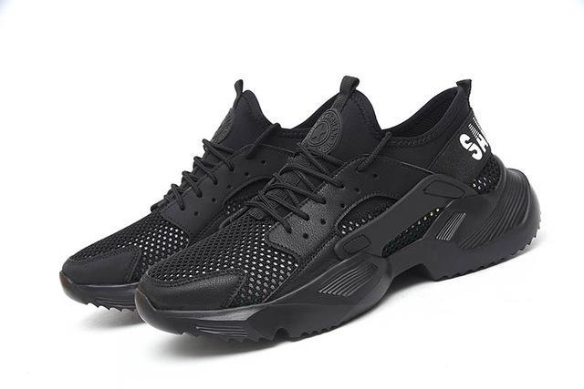 Black46