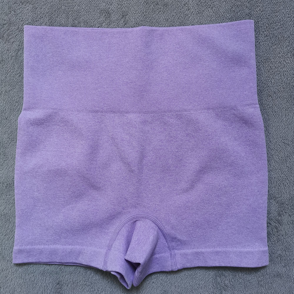 Womens Shorts roxo