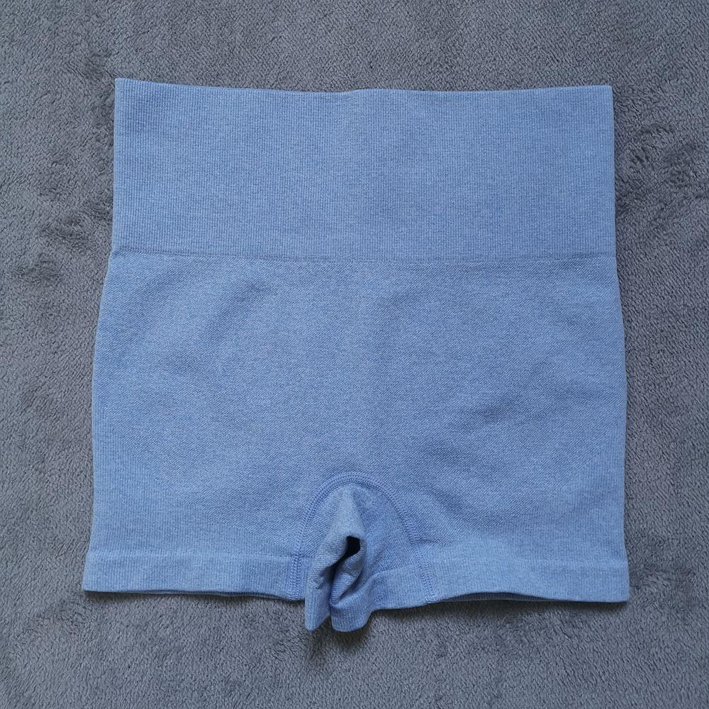 azuis Shorts