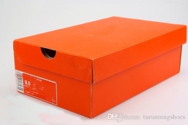 Doppel BOX Service für Ihren Auftrag