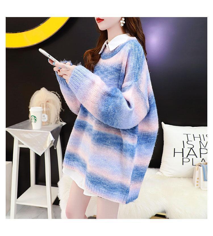 Hf20151 azul