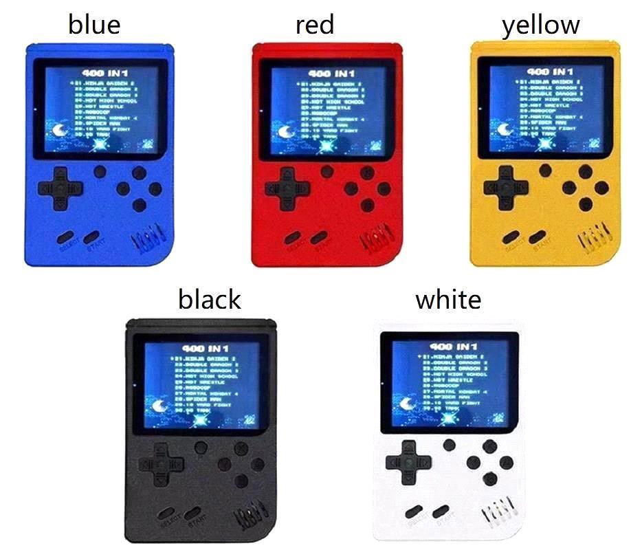 مزيج الألوان